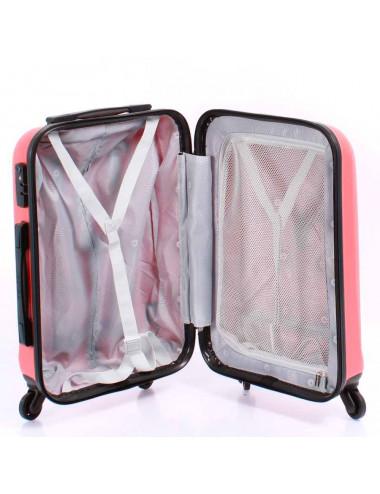 bagage cabine volotea