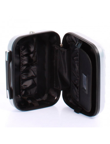 beauty case promo