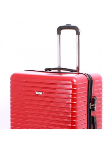 valise 3 semaines