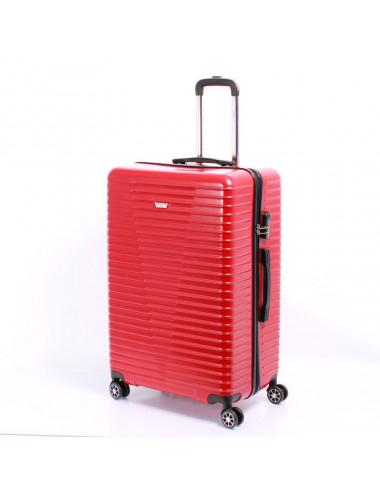 grande valise france bag