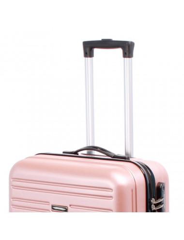 valise reconditiopnné