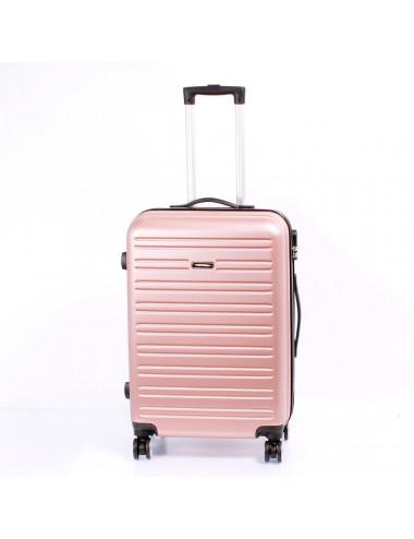 bagage à roulettes