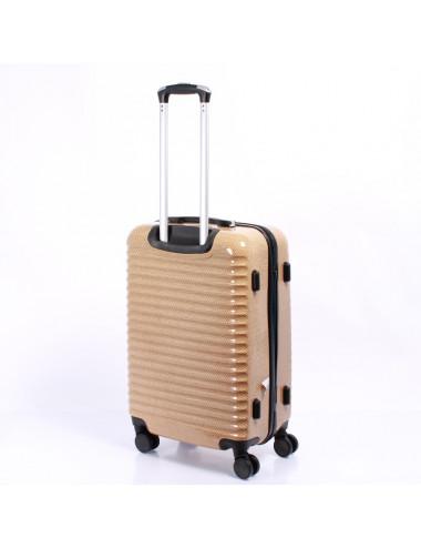 Grande valise pas chère