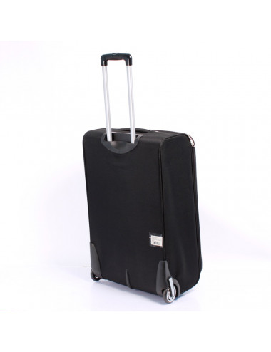 bagage loliipop promo