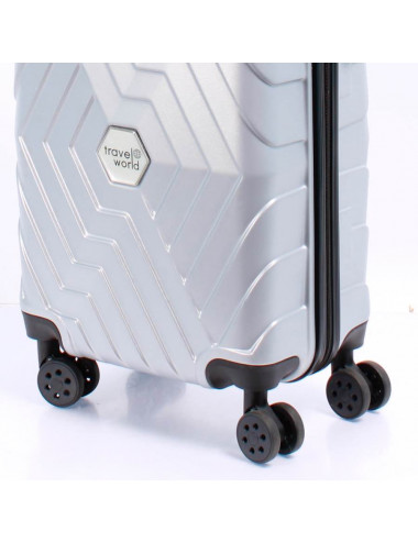 valise cabine pas chere