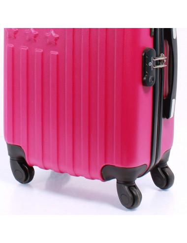 bagage transavia