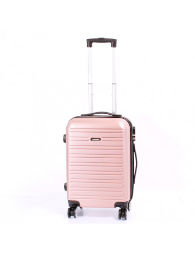 bagage low cost