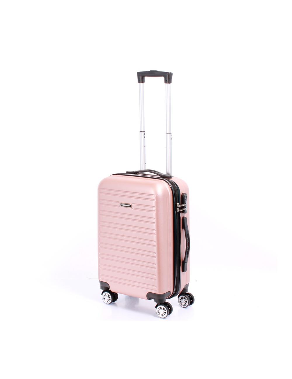 valise cabine easyjet
