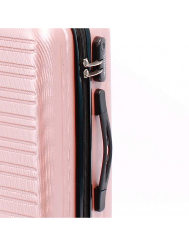 bagage cabine transavia