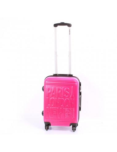 valise cabine pas chère