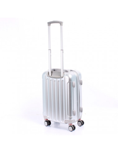 valise cabine soldes