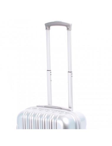 valise murano promo