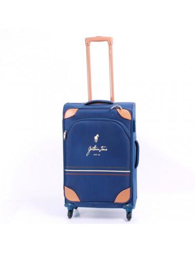 bagage souple solde