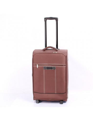 valise souple promotion