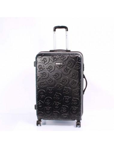 valise 78cm