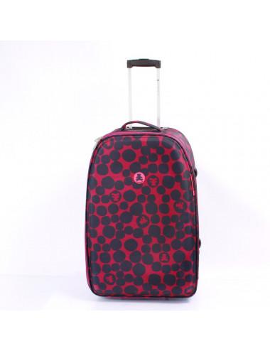 bagage souple promotion