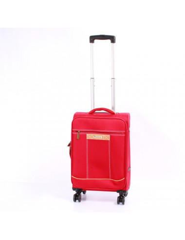 bagage cabine promotion
