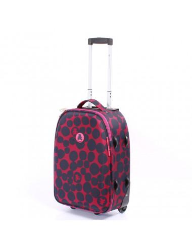valise cabine promotion