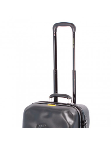 bagage avion promotion