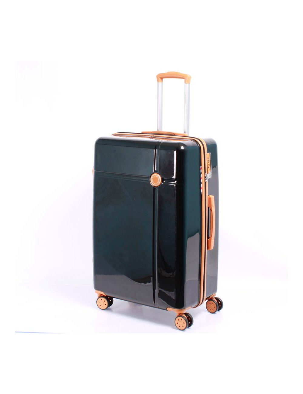 grande valise ines de la fressange