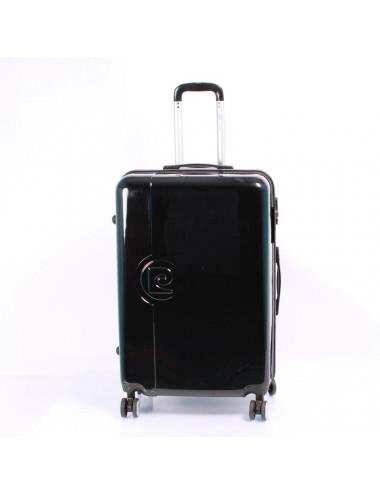 valise reconditionnée