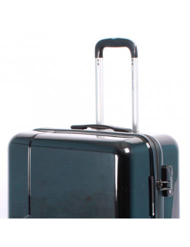 valise 4 roulettes
