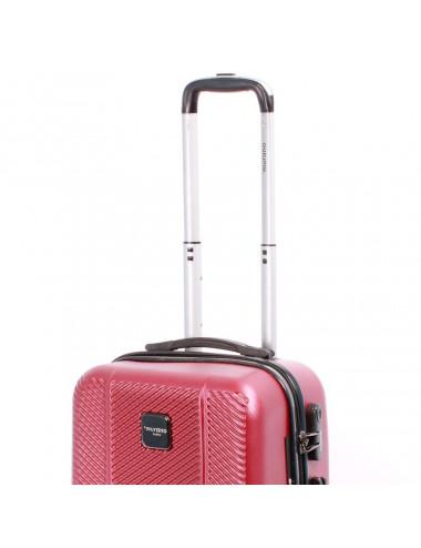 valise cabine reconditionée