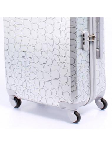 bagage moyen promo