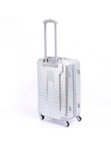 valise moyenne en solde