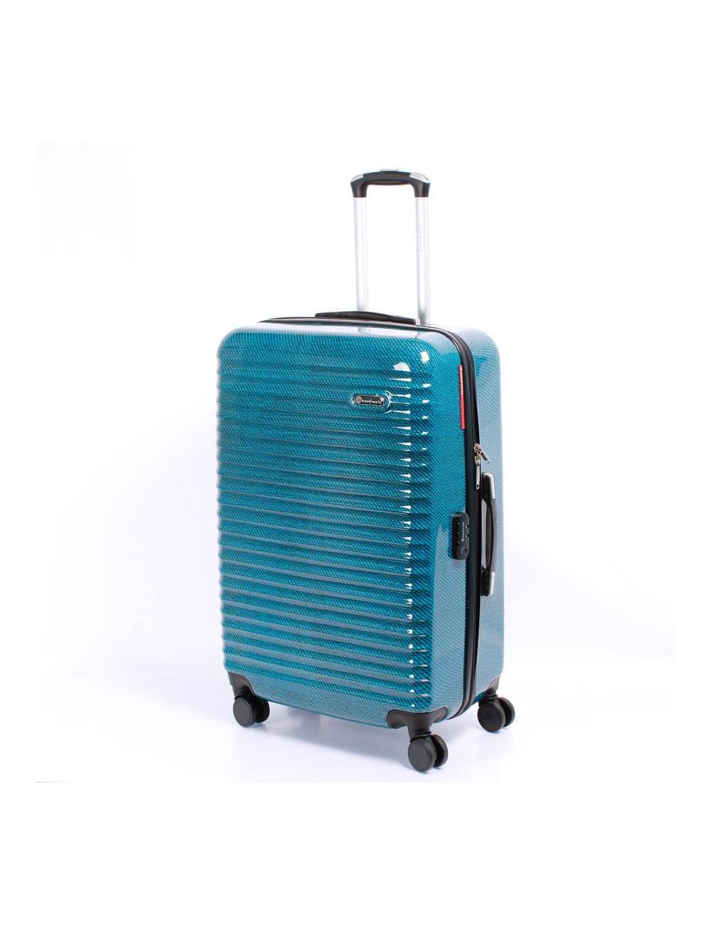 valise travel one