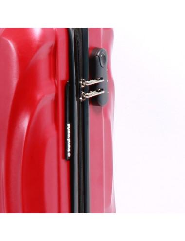 valise cabine air france