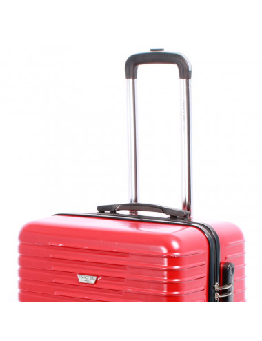 valise pas chere