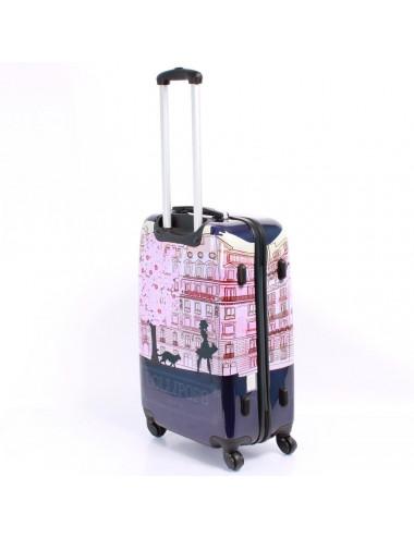 valise moyenne promotion