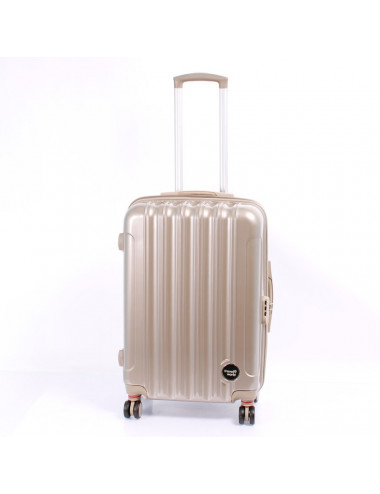 bagage polycarbonate