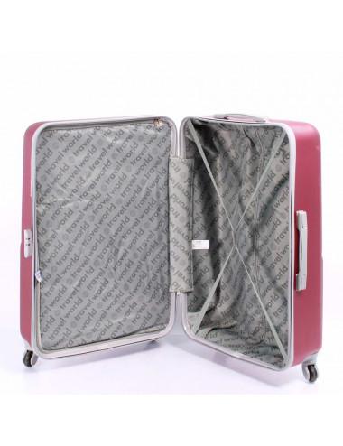 grand bagage
