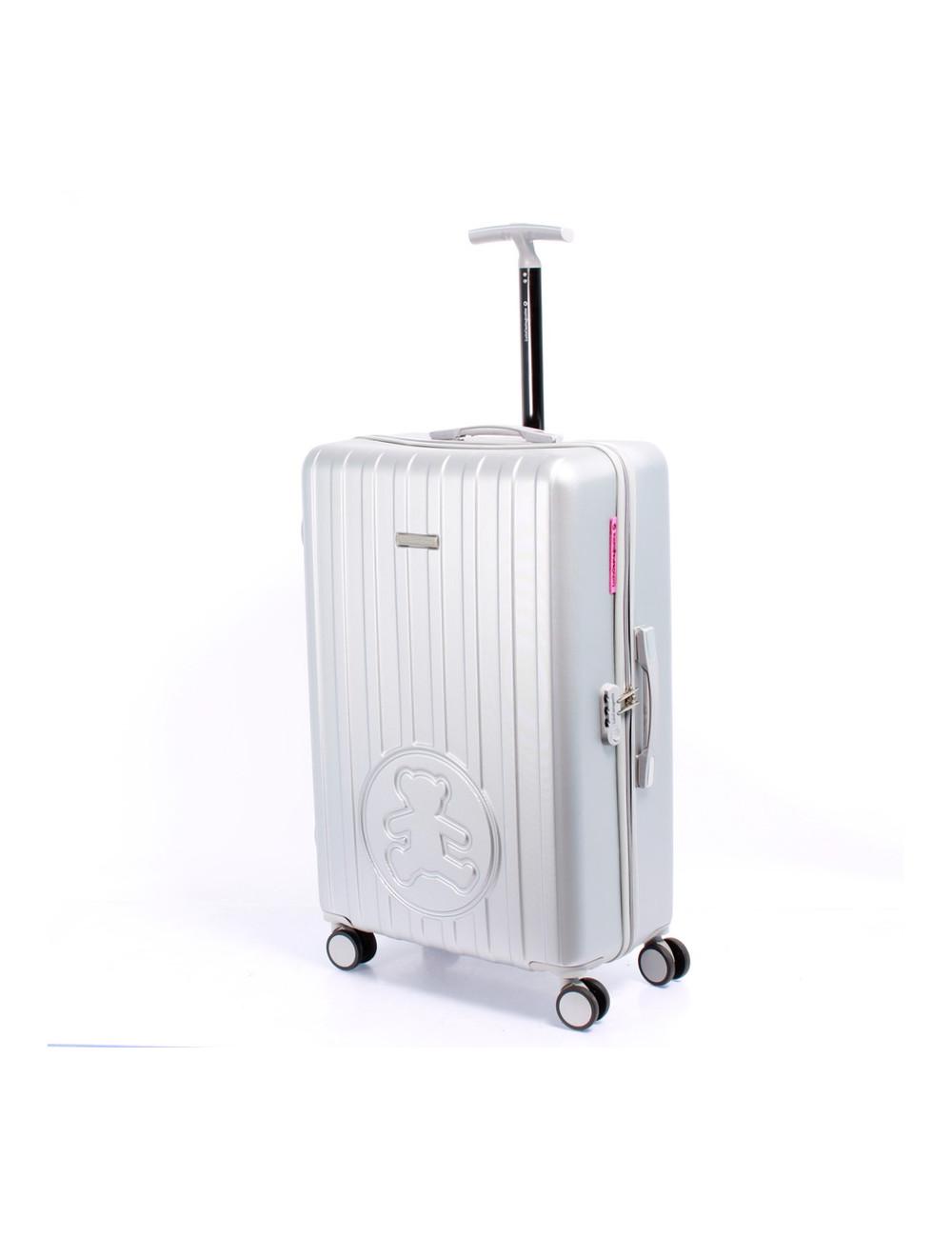 grande valise lulu castagnette