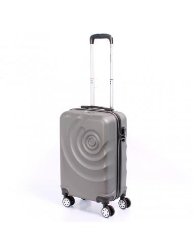 valise cabine manoukian