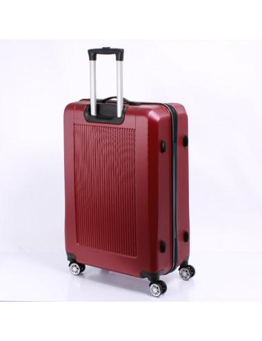 Grand bagage en promo